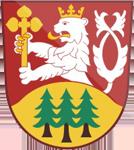Obecní úřad Kocbeře